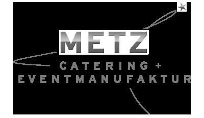 caterer2_METZ_Logo_grau
