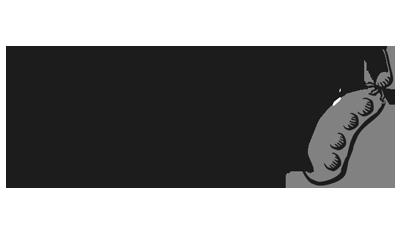 caterer3_logo_kaiserschote_grau